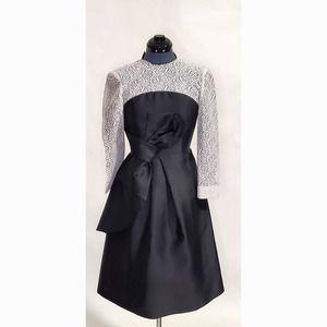 Lara Lei Collection Semi Formal Dress